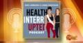 Laura-Kaeppeler-Health-Interrupted-Podcast-The-Morning-Blend-WTMJ